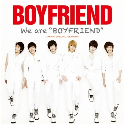 http://weloveboyfriend.files.wordpress.com/2011/11/02.jpg